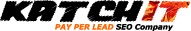 KatchIT – Web design | SEO | Pay Per Lead